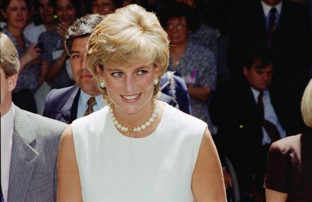 «The Crown»: Ποια θα υποδυθεί την πριγκίπισσα Νταϊάνα στην τέταρτη