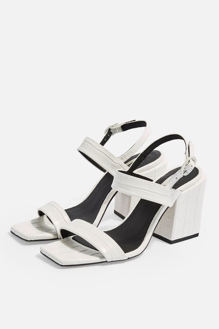 66651fa99ee00 We Love Topshop's Vegan Shoe Range – And So Does Our Bank Balance ...