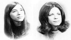 ΗΠΑ: Εξιχνιάστηκε υπόθεση δολοφονίας δύο γυναικών 46 χρόνια