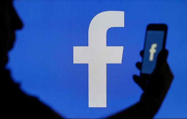 Facebook veut aussi relier les cerveaux aux