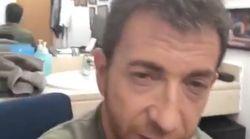 El día que Pablo Motos estuvo a punto de morir en directo en 'El Hormiguero':