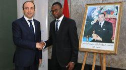 Le Maroc et le Bénin signent trois accords de coopération dans le domaine de la