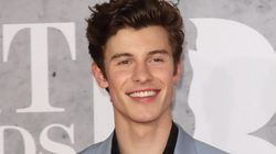 Shawn Mendes Slams 'Hurtful' Rumours About His