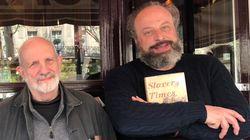 Brian De Palma va adapter