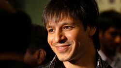 First Salman, Now Modi: Vivek Oberoi Is Staring Into The Abyss