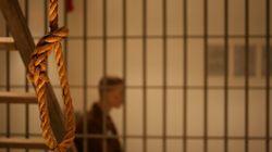 Rapport Amnesty Internationale: une seule condamnation à mort en Algérie en