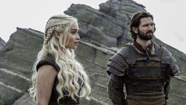 Επτά ήρωες του Game of Thrones που όλοι περιμένουμε ότι θα δούμε ξανά στον τελευταίο