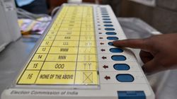 Elections 2019: What NOTA Means And Why It's