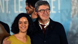 La France insoumise récolte 2 millions d'euros en une semaine grâce à