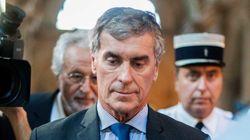Βραχιολάκι και κατ' οίκον περιορισμός στον πρώην υπουργό του Ολάντ, Ζερόμ
