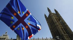 Brexit: Η ΕΕ είναι προετοιμασμένη για αποχώρηση της Βρετανίας χωρίς