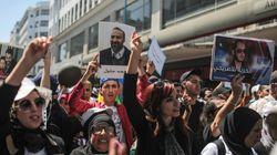 Procès en appel du Hirak: Human Rights Watch dénonce un