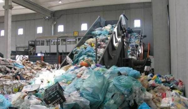 L'Algérie parmi les plus gros consommateurs de sacs plastiques au
