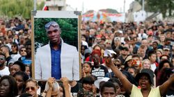 Dans l'enquête sur la mort d'Adama Traoré, une nouvelle expertise médicale va être