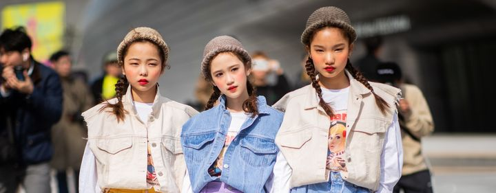 5f83a72713285 Seoul Street Style Photos Will Seriously Inspire You To Up Your Fashion Game