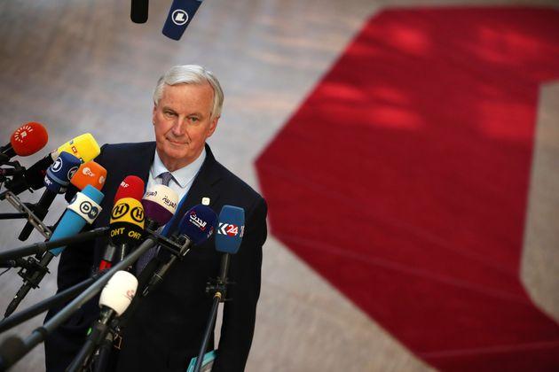 Μέι: Παράταση που να μας δίνει το δικαίωμα για Brexit μέχρι τις 22