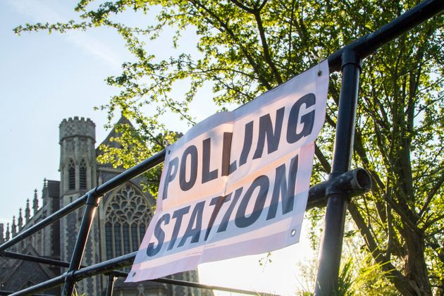 British Democracy Needs A Voting System That Is Fit For The 21st