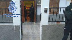 Espagne: Des Marocaines étaient exploitées sexuellement dans un