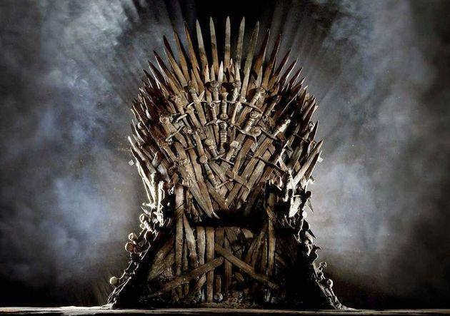 'Game of Thrones': Trono de Ferro passará fim de semana em São