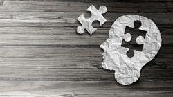 Παγκόσμια Ημέρα κατά του Πάρκινσον: Η νευρολόγος Μαρία Σταμέλου αναλύει όσα δεν ξέρουμε για τη