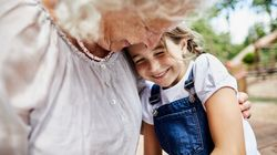 El 76% de los abuelos españoles pasará la Semana Santa con sus