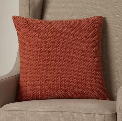 20 Throw Pillows Under 65 That Ll Refresh Any Room Of Your Home Huffpost Life