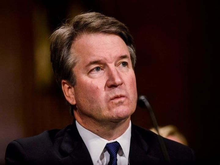 Months after his Supreme Court confirmation, Brett Kavanaugh is still sparking controversy because of the sexual misconduct a