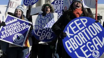 """<p><a rel=""""nofollow"""" href=""""http://www.inquisitr.com/3794605/ohio-heartbeat-abortion-bill-vetoed-by-governor-john-kasich-20-week-abortion-ban-signed-into-law-video/?utm_medium=referral&utm_source=yahoo&utm_campaign=homepage"""" title=""""Ohio &#039;Heartbeat&#039; Abortion Bill Vetoed By Governor John Kasich, 20-Week Abortion Ban Signed Into Law [Video]""""><img width=""""940"""" height=""""545"""" alt=""""ohio abortion hearbeat""""/></a></p>Ohio Governor John Kasich had a tough choice to make following the passage of the so-called &#8220;Heartbeat Bill,&#8221; which would have banned abortion in the state of Ohio if a fetal heartbeat was detectable. Kasich is an avowed pro-life conservative Republican, and the Ohio heartbeat abortion bill would have made abortion laws in the state...  <a rel=""""nofollow"""" href=""""http://www.inquisitr.com/3794605/ohio-heartbeat-abortion-bill-vetoed-by-governor-john-kasich-20-week-abortion-ban-signed-into-law-video/?utm_medium=referral&#038;utm_source=yahoo&#038;utm_campaign=homepage"""" title=""""ReadOhio &#8216;Heartbeat&#8217; Abortion Bill Vetoed By Governor John Kasich, 20-Week Abortion Ban Signed Into Law [Video]"""">Read more &#187;</a><p><a rel=""""nofollow"""" href=""""http://www.inquisitr.com/3794605/ohio-heartbeat-abortion-bill-vetoed-by-governor-john-kasich-20-week-abortion-ban-signed-into-law-video/?utm_medium=referral&utm_source=yahoo&utm_campaign=homepage"""">Ohio &#8216;Heartbeat&#8217; Abortion Bill Vetoed By Governor John Kasich, 20-Week Abortion Ban Signed Into Law [Video]</a> is an article from: <a rel=""""nofollow"""" href=""""http://www.inquisitr.com"""">The Inquisitr News</a></p>"""