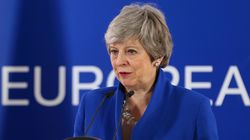 Brexit Delayed Until Oct 31 But UK Can Leave Earlier If It Can Agree Exit