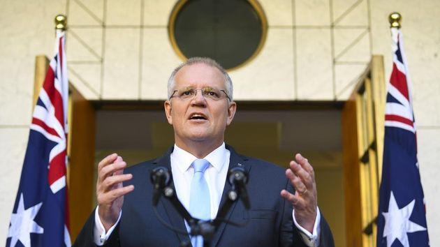 Αυστραλία: Στις 18 Μαΐου οι βουλευτικές