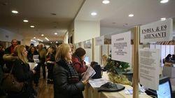 Εφορία: Από την 1η Νοεμβρίου το Κέντρο Είσπραξης Οφειλών Αττικής με 120