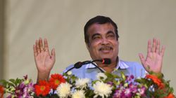 Nagpur Votes: Gadkari Needs A Big Win (In Case BJP Gets A Small