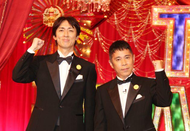 일본판 프로듀스 101 '프로듀스 101 JAPAN'이