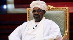 Παραιτήθηκε ο πρόεδρος του Σουδάν - Διαδηλώσεις στο Χαρτούμ και σε ετοιμότητα ο