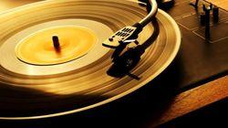 Les platines vinyles pour débuter et profiter du Disquaire