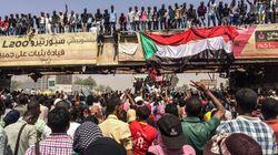 Contestation anti-Béchir au Soudan: l'armée promet une annonce