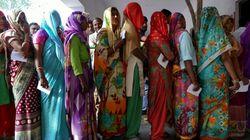 Κρίσιμες εκλογές σε Ινδία και