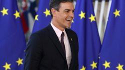 Pedro Sánchez acepta un debate a cinco en Atresmedia el 23 de