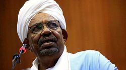 Soudan: le président Omar el-Béchir a
