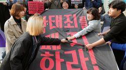 헌법재판소가 낙태죄를 '헌법 불합치'로 선고한 의미심장한 이유