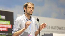 Equo reniega de Podemos e irá con Compromís en las elecciones