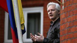 L'accusatrice d'Assange demande la réouverture de l'enquête pour