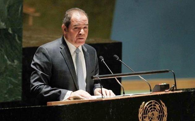 Libye: L'Algérie appelle à une réunion urgente de la