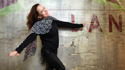 HuffPost Weekend: Μπεμπέλ Ζιλμπέρτο, Τακίμ - Αρβανιτάκη και βόλτα στην Αθήνα με τη