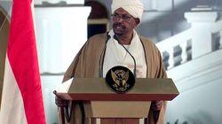 Ανετράπη από τον στρατό ο πρόεδρος του Σουδάν, Ομάρ αλ