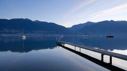 Νεαρή Βρετανίδα νεκρή στην Ελβετία, πιθανώς από ερωτικό παιχνίδι που ξέφυγε εκτός