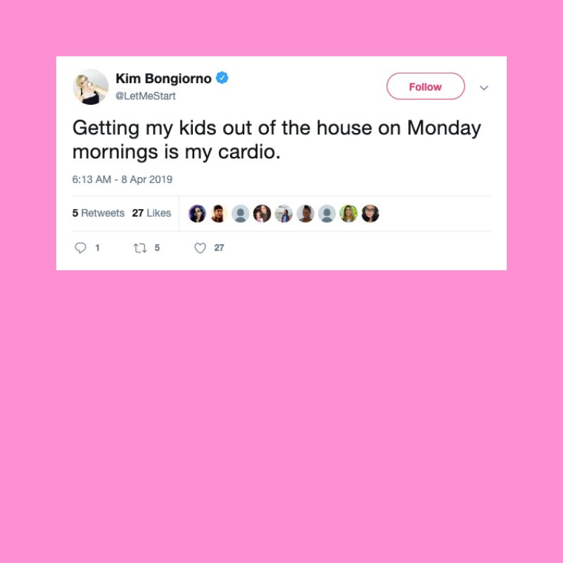 The Funniest Tweets From Parents This Week (Apr. 6-12)
