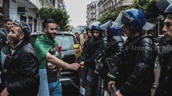 Révolutions: l'Insoutenable Puissance de la Silmiyapar les
