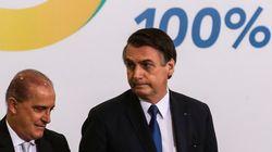 Sem cumprir as metas dos 100 dias, Bolsonaro anuncia mais 18