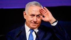 El Comité Electoral de Israel anuncia irregularidades en el conteo de votos en las elecciones